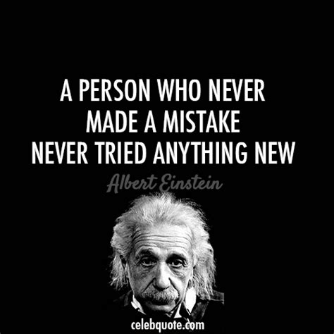 A Is For Alber And Adorable by 30 Albert Einstein Quotes Einstein Quotes Albert