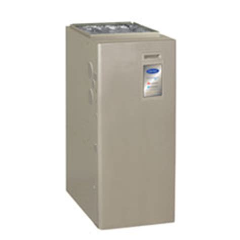 carrier comfort 92 gas furnace carrier furnace carrier furnace prices