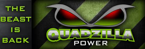 quadzilla adrenaline wiring diagram 35 wiring diagram