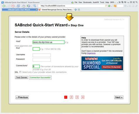 free usenet newsgroups downloads sabnzbd free usenet newsreader and downloader