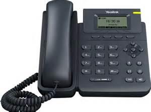 Office Desk Phone Deskphone Office Phones Mobile Landlines Business Voip