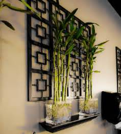 Bamboo Decorations Spa Room Decor On Pinterest Spa Rooms Treatment Rooms