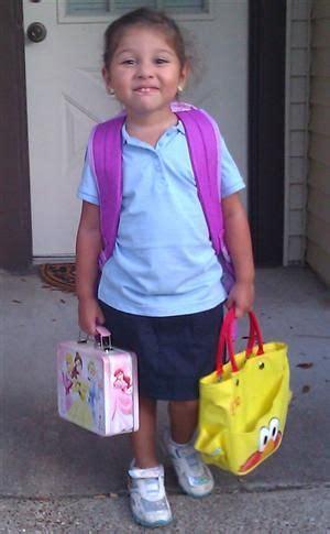 elija una escuela   escuela debe asistir mi hijo