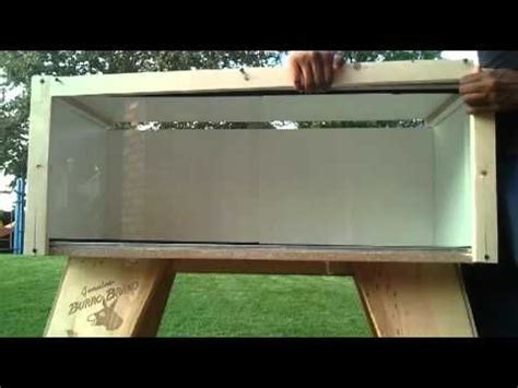 Diy Melamine Snake Rack by Reptile Enclosure Reptiles And How To Make On