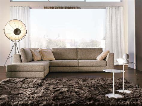 divani musa musa spa divani e poltrone sofas and armchairs ester