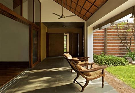 sandeep khosla amaresh anand bellad house garden sit  north karnataka