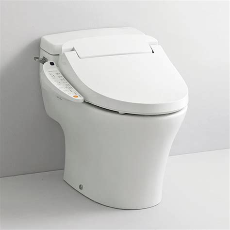 bidet korea electronic bidet from daelim b and co co ltd b2b