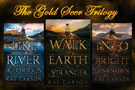 secrets of the seer 10 to activating seer encounters books the gold seer trilogy book review a sweeping historical