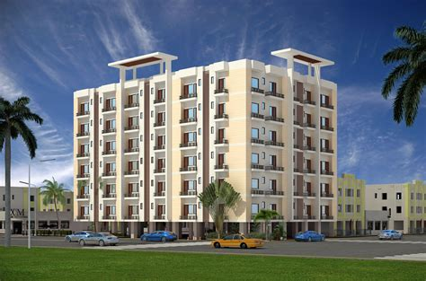 high tech houses builders hi tech homes in sector 104 noida price