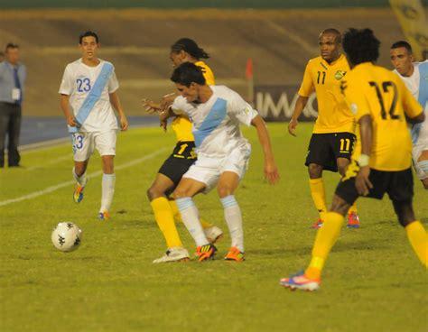 antorcha deportiva deportes guatemala jamaica amanece en guatemala antorcha deportiva