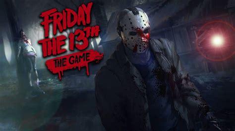 Friday Killer Longsleve 31 the killer friday the 13th beta funtage