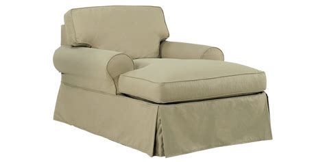 Chaise Lounge Armchair by Fresh Cheap Clearance Indoor Chaise Lounge Chairs 20884