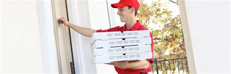 pizza delivery pizza delivery insurance deli delivery insurance