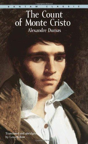 The Count Of Monte Cristo Essay by Mini Store Gradesaver