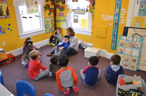 preschool in centreville va the mulford school fours centreville preschool centreville va 20120