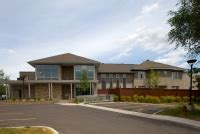 Ottawa Detox Centre Bruyere by Tofcon Completed Projects