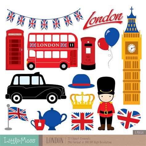 clipart uk clipart clipart clipart from