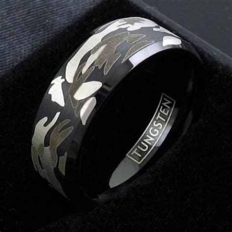 wedding bands for outdoorsmen products page 7 the nordic trading co