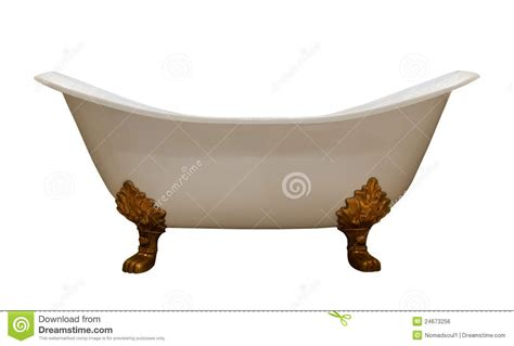 clipart bathtub vintage bathtub clipart clipart suggest