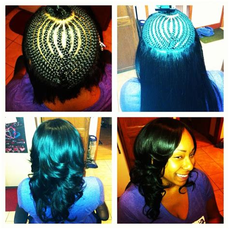 washing crochet weave why protective styles everything natural hair