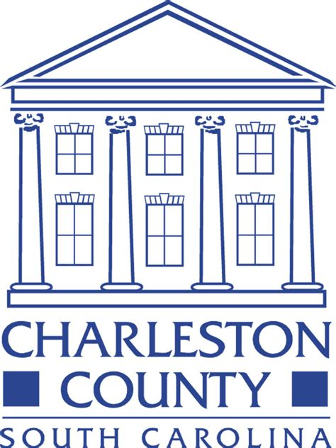 Carolina Property Records Charleston County Sc Property Assessor