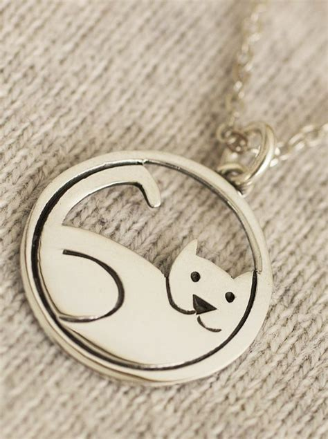 Necklace Hitam 347 best scroll saw dogs cats other domestic animals