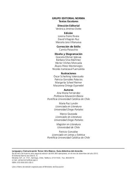 groundhog day lyrics meaning 294 mejores im 225 genes 28 images 17 mejores im 225