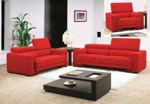 modern livingroom sets fabric sofa set with adjustable headrests seattle