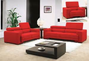 Ideas with living room designs ideas and photos also image of design