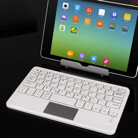 reset bluetooth android wireless bluetooth keyboard touchpad picture more detailed picture about new wireless