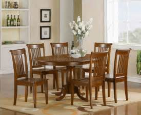 affordable dining room tables cheap dining room tables and chairs best dining room