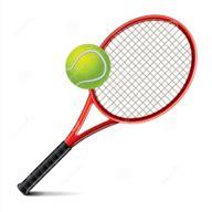 Raket Tenis Xpro 100 tennis scores draws highlights news results sky sports
