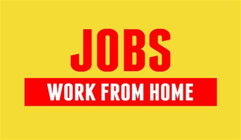 Singapore Online Jobs Work From Home - much ado about quot part time quot jobs herportal