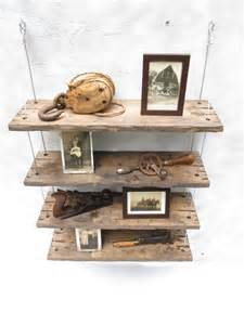 barn wood shelf rustic shelves distressed shelf barn wood shelves reclaimed