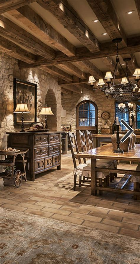 tuscan home design elements 25 best ideas about old world style on pinterest tuscan