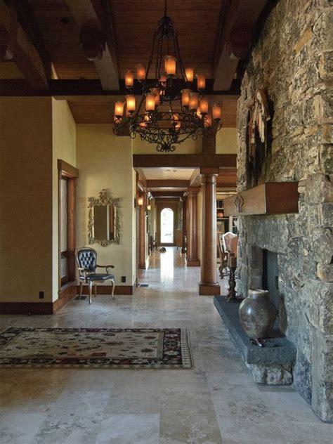 medieval home decor 30 best interior design medieval images on pinterest
