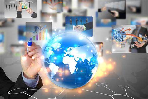 imagenes con movimiento tecnologia la vanguardia tecnol 243 gica en tu negocio negocios