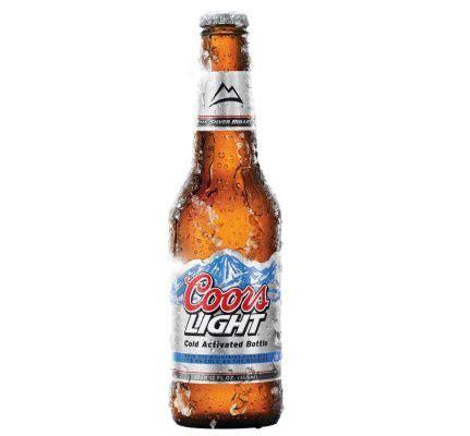 is coors light vegan cheers top 10 vegan beers for national lover s day