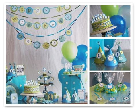Handmade Birthday Decorations Ideas - birthday decorations alpha