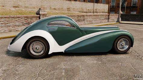 Car Types Gta 5 by Gta V Z Type For Gta 4
