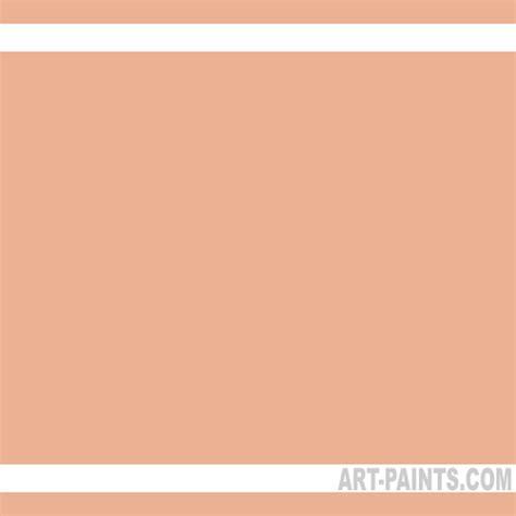 colours that go with peach peach glossy acrylic paints 1447 peach paint peach