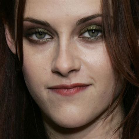 imagenes ojos verdes maquillados ojos verdes im 225 genes taringa