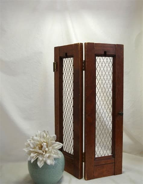 Decorative Interior Shutters interior shutters decorative shutters with metal inserts hinged