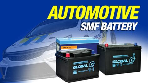pt global battery indonesia
