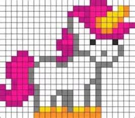 les 25 meilleures id 233 es de la cat 233 gorie pixel art