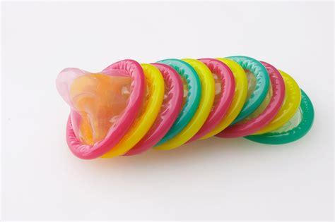 fishing kondom bisa  buat umpan