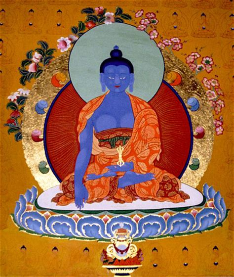 the autistic buddha my unconventional path to enlightenment books foundations of buddhism akshobhya