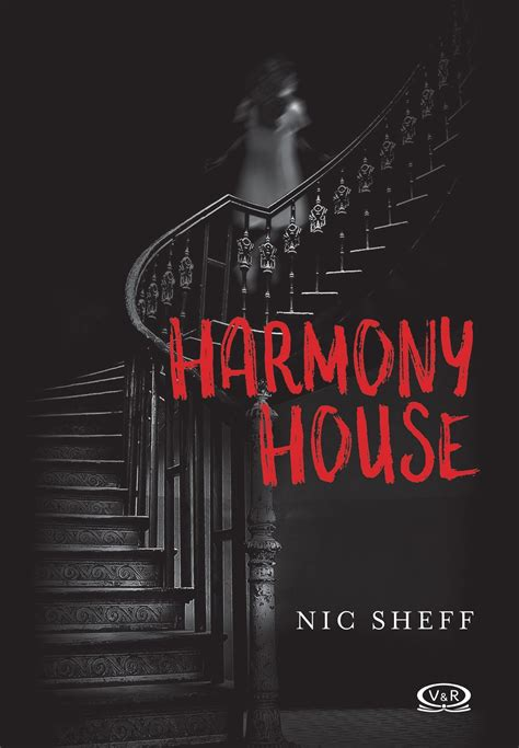 libro mansions of misery a el f 233 nix lector rese 241 a harmony house