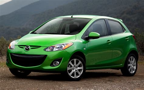 mazda2 motor 2011 mazda mazda2 reviews and rating motor trend