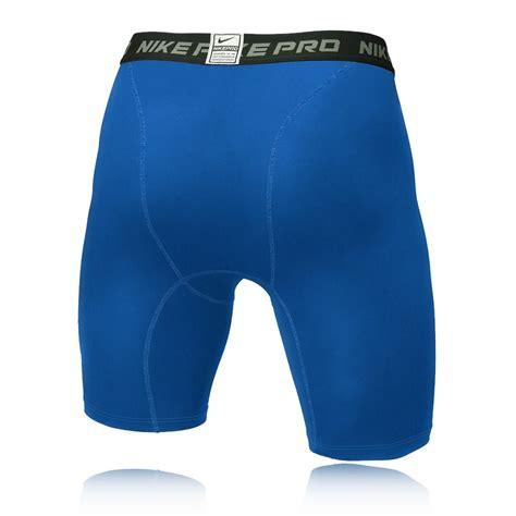 Nike Pro nike pro 6 inch compression shorts sportsshoes